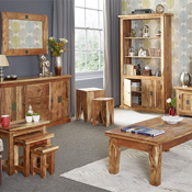 Acacia Furniture