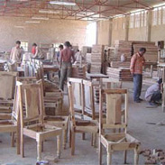 India Furniture Factory