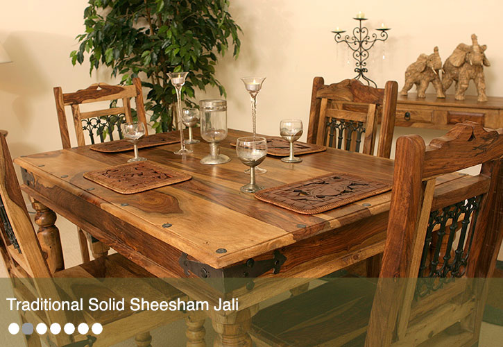 sheesham furniture some of the best indian sheesham furniture in a