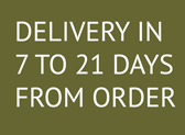 Home Delivery in 7 - 21 days