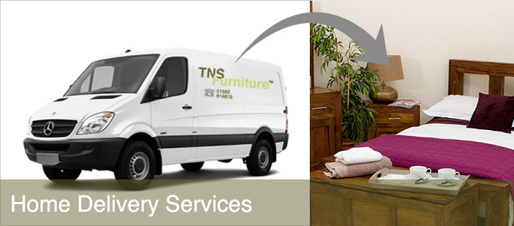 Contact TNS Furniture, Were Always Happy To Help