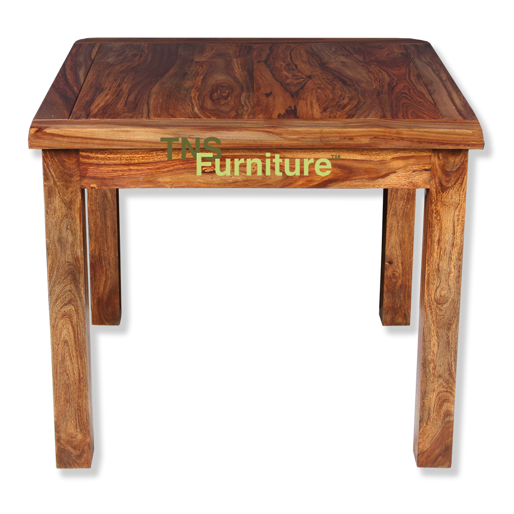 Tns Furniture Assam 90cm Dining Table