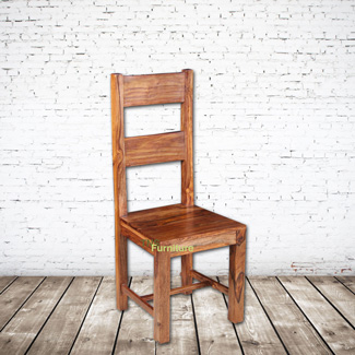 Assam Dining Chair