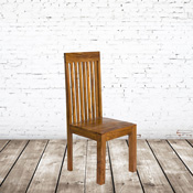 Mansa Sheesham Dining Chair