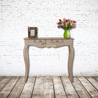 Haryana Console Table