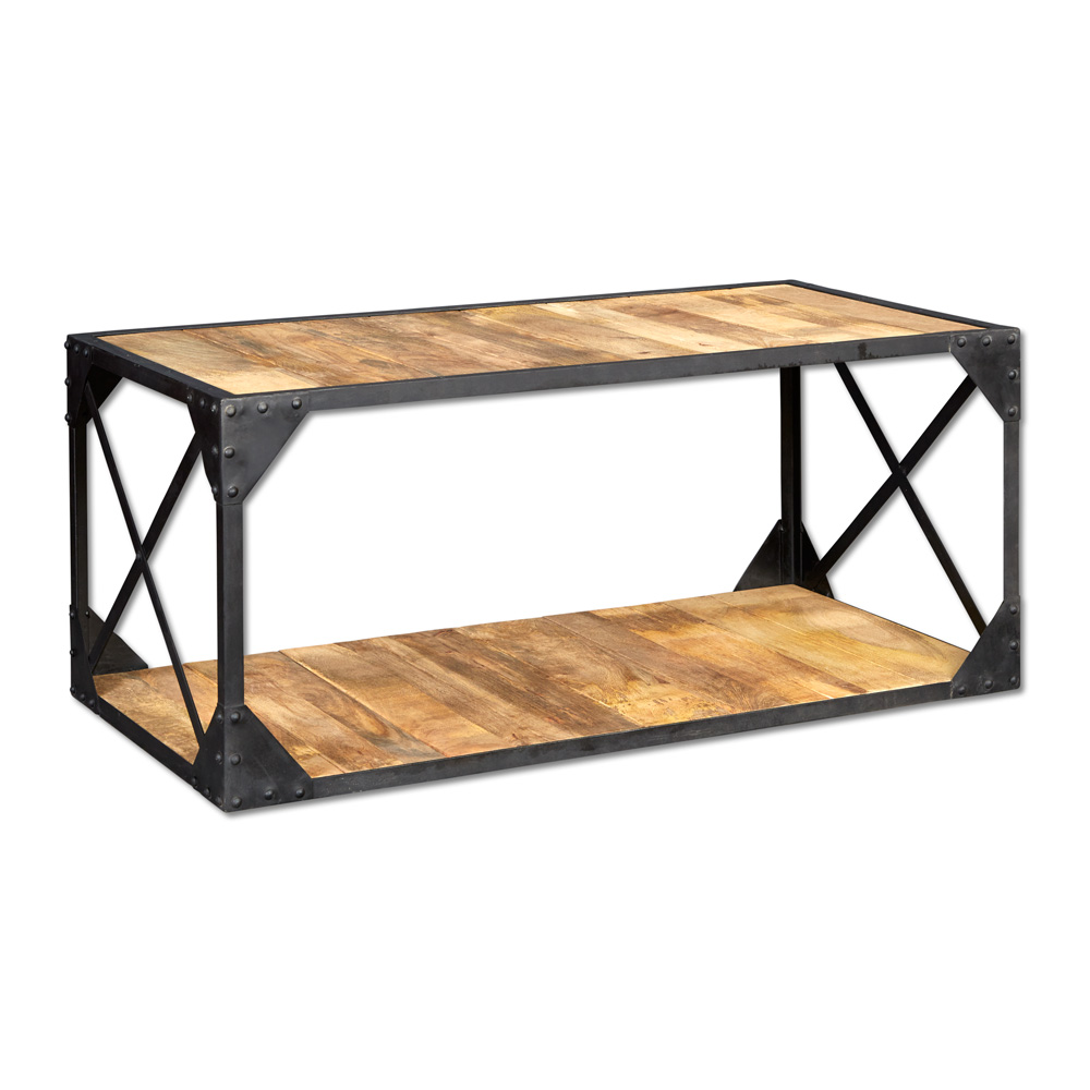 Tns Furniture Himachal Coffee Table