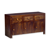 Modasa Large Sideboard