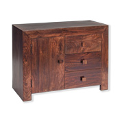 Modasa Medium Sideboard