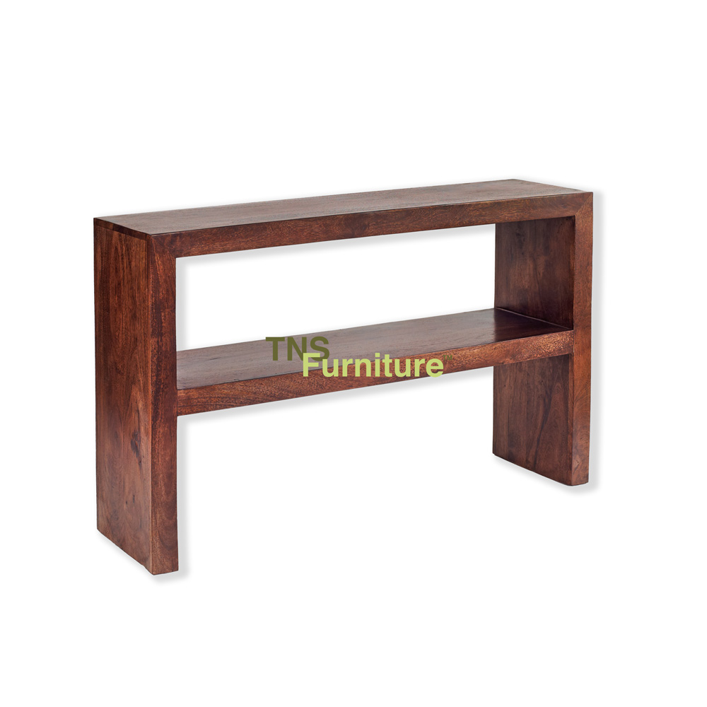 TNS Furniture Modasa Console Table : m009 1g from www.tnsfurniture.co.uk size 1000 x 1000 jpeg 109kB