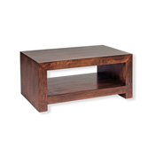Modasa Open Coffee Table