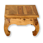 Jali Opium Coffee Table