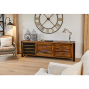 Orissa Reclaimed Extra Large Sideboard