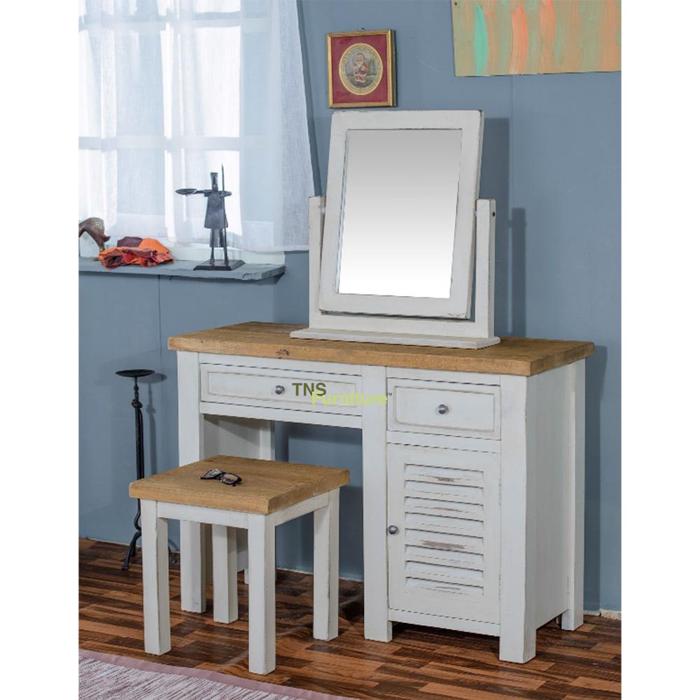 TNS Furniture Orissa Dressing Table Set : ob009rsg from www.tnsfurniture.co.uk size 1000 x 1000 jpeg 205kB