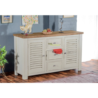 Orissa Large Sideboard