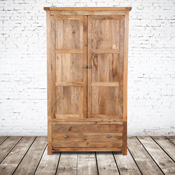 Pali Large Wardrobe