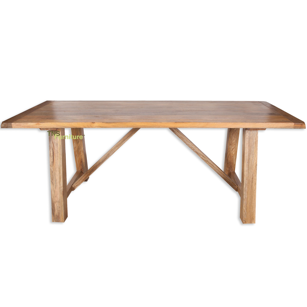TNS Furniture Pali 175cm Dining Table : pm001 2g from www.tnsfurniture.co.uk size 1000 x 1000 jpeg 85kB