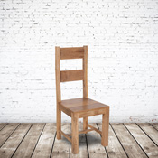 Pali Dining Chair