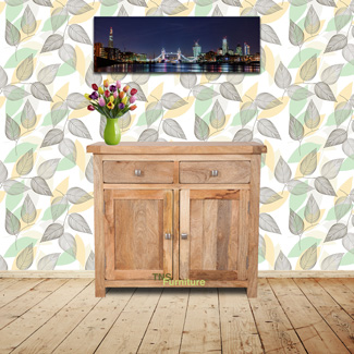Pali Medium Sideboard