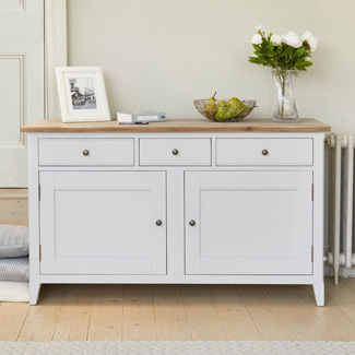 Royan Large Sideboard