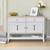 Royan Small Sideboard
