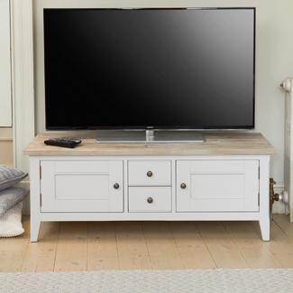 Royan TV Stand