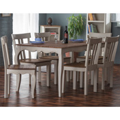 Taj Dining Table in 3 Sizes