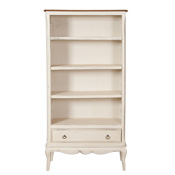 Taj Large Bookcase