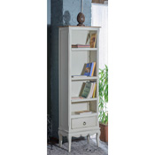 Taj Slim Bookcase